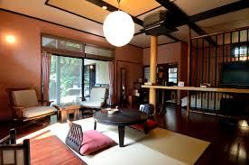70 square meters futari static accommodation repo 1 2 springs taber