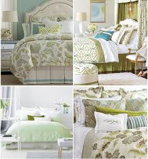 Eastern Accents Bedding Trispace Interiors