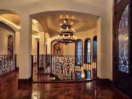 luxury homes interior design 56 beautiful and luxurious foyer designs
