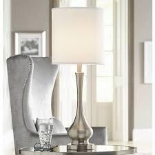 Gourd Table Lamp Possini Euro Design 32
