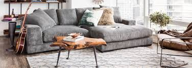 furniture mattress store toronto hamilton vaughan stoney plunge sectional