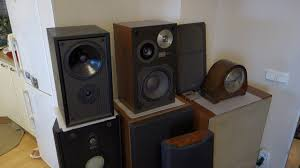 ds 9 home theater system diatone ds 201 u0026 mission 761 сравнение youtube