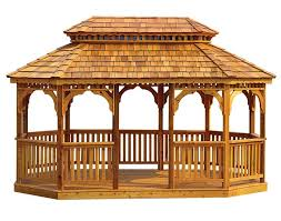 Gazebo Fire Pit by Table Decoration Ideas For Wedding Gazebo Designs With Fire Pits