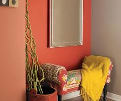 ppg pittsburgh paints color trends for 2014