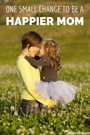 233 best happy you happy family images on books for