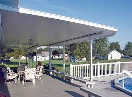 Retractable Awnings Ebay Caravan Porch Awnings For Sale On Ebay Antifasiszta Zen Home