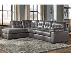 Sofa Bedroom Furniture by Sofas Furniture Big Lots