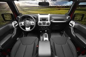 rugged ridge interior trim kit for 11 16 jeep wrangler jk 2 door