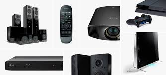 image home theater 3 best home theater systems at any budget gear patrol