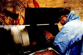 meat menu ray u0027s bbq shack ray u0027s bbq shack