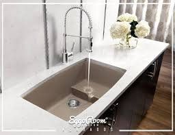 Kindred Faucet 51 Best Blanco U0026 Kindred Kitchen Sinks And Faucets Images On