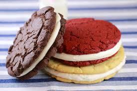 red velvet archives gemma u0027s bigger bolder baking