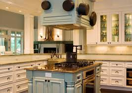 Stainless Steel Kitchen Islands Pleasing Kitchen Island Table Wheels Tags Kitchen Island On