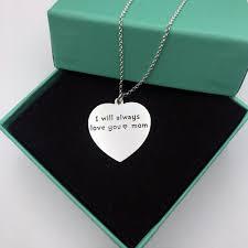Personalized Photo Jewelry 8 3 Jpg
