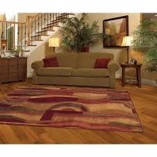 Rug Pad For Laminate Floor Best 25 Rug Pads Ideas On Pinterest Cheap Rugs Carpet Padding