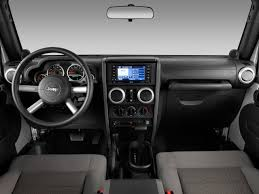 jeep wrangler maroon interior wallpaper wallpaper jeep wrangler unlimited