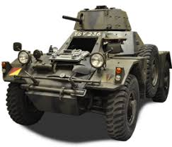 military jeep png party fleet the tank
