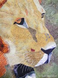 454 best animal and bird art quilts images on pinterest animal