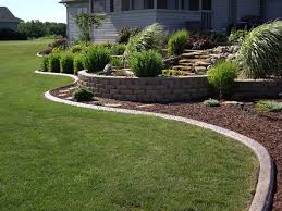 commercial edgewise curbing inc