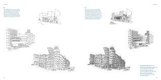 home design degree interior design degree sketching for architecture interior design
