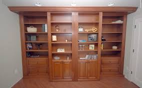 sliding bookcase murphy bed sliding bookcase murphy bed murphy bed bookshelves in library beds