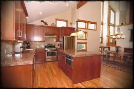 u shaped kitchen design with island l shaped kitchen ideas unique with island the popular simple