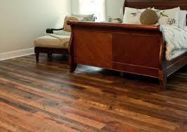 Heart Pine Laminate Flooring Reclaimed Heart Pine Flooring Flooring Designs