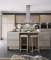 100 dalia kitchen design kitchens boston kitchen designers