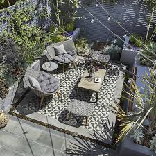 best 25 small gardens ideas on pinterest london garden small