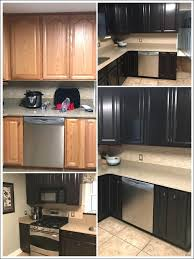 How To Remove Kitchen Cabinets Kitchen Cabinets Restaining Full Size Of Kitchen Java Gel Cabinets
