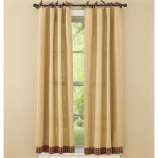 96 Inch Blackout Curtains Interior 96 Inch Blackout Curtains And 63 Inch Curtains With