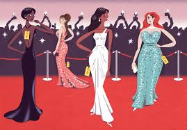 hollywood u0027s top 25 red carpet designers revealed pret a reporter