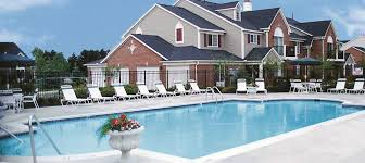 3 Bedroom Apartments In Baltimore South Canton Luxury Apartments Summit Creek In Canton Mi 48188
