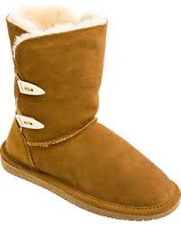 paw womens boots sale amazing deal on bearpaw abigail boot s