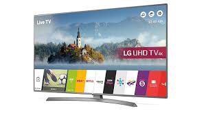 amazon black friday toshiba tv best tv deal uk unbelievable tv deals in october 2017 from 4k hdr