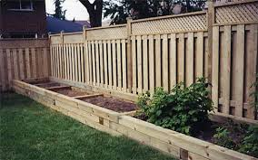 how to build a wood retaining wall expert how