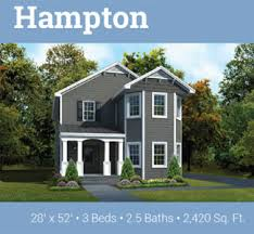 modular home models modular home contractor ocean county nj modular home models nj
