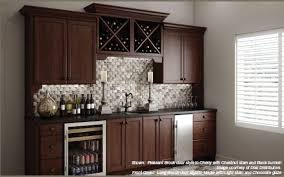 Kitchen Design Elements Jim Bishop Design Elements Collection Door Styles Gotham