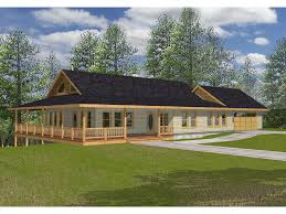 covered porch house plans colombo rustic mountain home plan 088d 0102 house plans and more