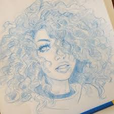 best 25 amazing sketches ideas on pinterest creative sketches