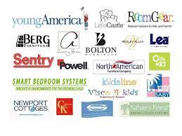 High End Bedroom Furniture Manufacturers 100 Bedroom Furniture Manufacturers Quality White Bedroom