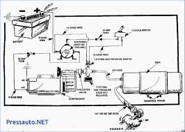 champion compressor wiring diagram rj 45 wiring diagram