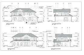 home design engineer engineering house plans stunning design civil engineering house