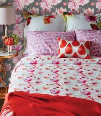 Best Spring Flower Power Images On Pinterest Spring Flowers - Gracious home furniture