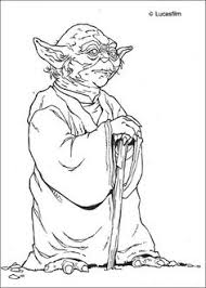 star wars princess leia coloring pages star wars coloring