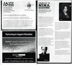 singing telegrams cleveland ohio program2012jazzfestpage08 jpg