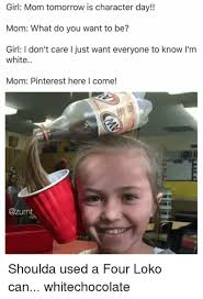 Funny Mom Memes - 30 funniest mom memes images pics wishmeme