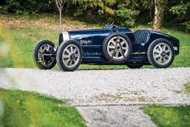 vintage maserati no reserve consignment bugatti and maserati at sotheby u0027s paris