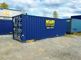 24 u0027 storage container northwest recycling inc