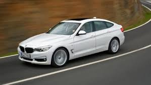 2012 bmw 328i reviews bmw 328i 2012 review carsguide